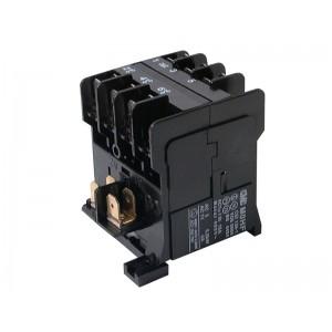 Kontaktor 16A 24V / 400V, AC, MOHF