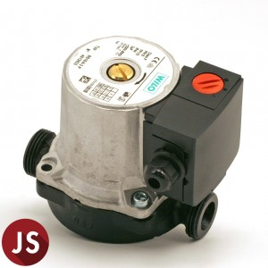Cirkulationspump Wilo RS 15/4 - 3 CR (P)