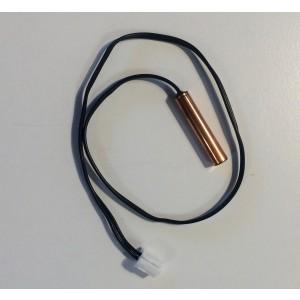 Givare/Sensor till Panasonic värmepumpsutedel (CWA50C2512)