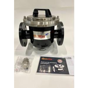 BoilerMag XT 150/2 DN50
