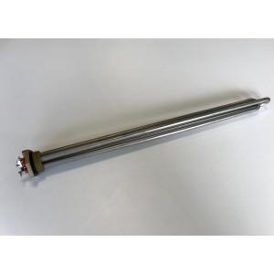 Elpatron, för 60-300 Liter R