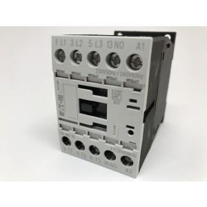 004B. Kontaktor DILM9-10