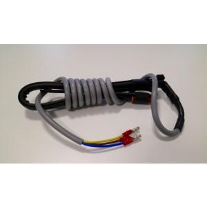 Kompressorvärmare Nibe 310