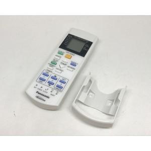Fjernbetjening Panasonic CS-NE9/12PKE