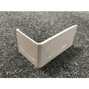Corner Box Right Mitsubishi FH25
