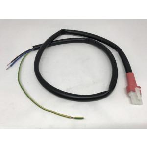 Kabelsladd Molex 930 mm