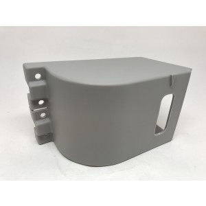 003. Kåpa Arbetsbrytare Compact