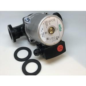 "Cirkulationspump RS 30/7 1Fas -180 2"""