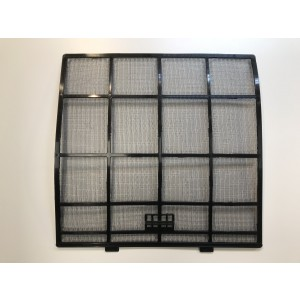 Luftfilter Till Panasonic CS-NExGKE