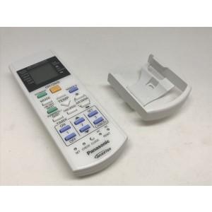Fjernbetjening til Panasonic CS-HE9/12NKE