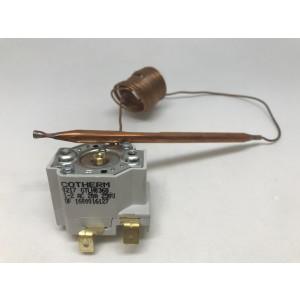 003. Driftstermostat Nibe 310/315/360/410
