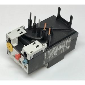 026. Motorskyddssats 6-10 Amp