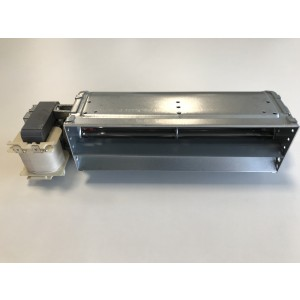 Kylfläkt QLK45/1800 A1 2518L