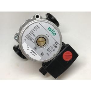 Cirkulationspump RS25/6