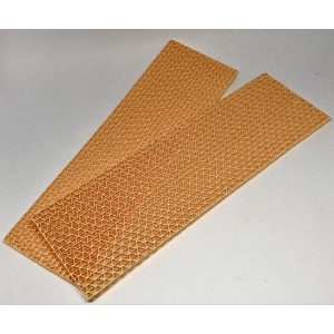 Deodorizing filter for Mitsubishi Heavy