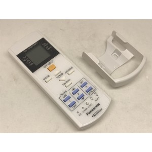 Fjernbetjening Panasonic CS-CE9/12PKE