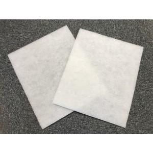 2-pack filter till Nibe Fighter 205P 335x280 mm