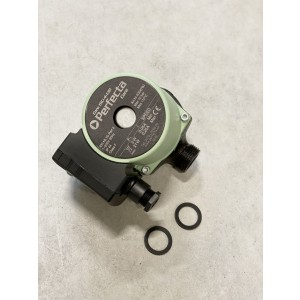 Cirkulationspump Perfecta Core 15U-4-130 EEI=0,16