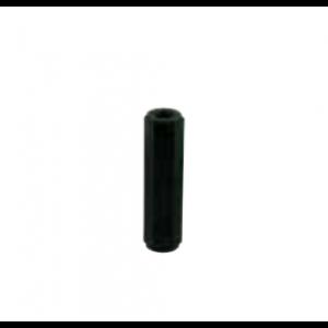 Distansmutter Dhnf M3060X25 Polymid