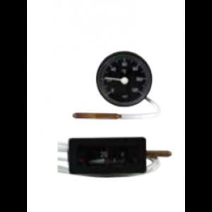 Termometer -8938