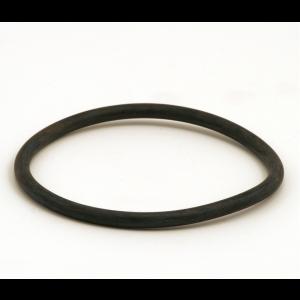 O-ring 81,9x5,33 EPDM 70S