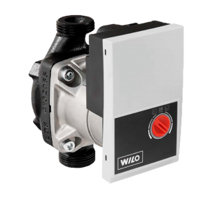Circulation pump Wilo 25 / 6-130-3-12