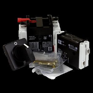 Switches 0504-0618
