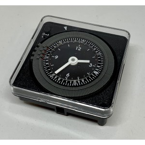 012. Timer Compact Flash 16752