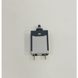 007. Overcurrent Protection