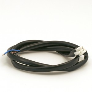 027C. Cable to actuator L = 1m