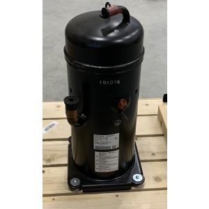 027. Compressor, 17kW