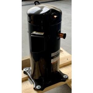 027. Compressor 11kw F2015