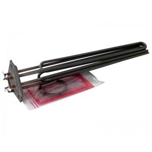 Immersion Heater 7.40 Kw