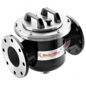 Boilermag XT 300 / 6 DN150