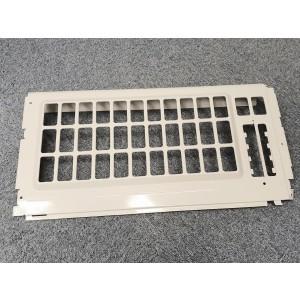 Cabinet side plate (L) CUNE7/9/12GKE