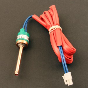 008C. Pressure switch LP0,3 L = 1150 molex