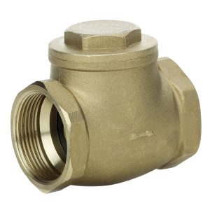 Swing Check Valve 184Go-25 Inv