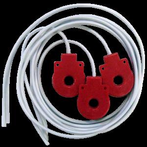 Current sensor (3St), El36 / 50