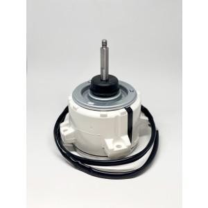036. Fan motor, 81 FW
