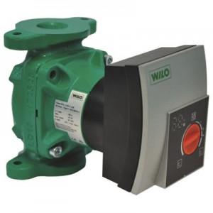 Wilo Yonos Pico 25/1-6 120mm