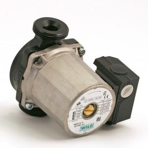 Circulation pump RS 25 / 7-3 1phase -130