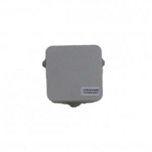 Outdoor sensor for Ox2000 / 2001