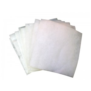 Filter Kit Ecovåf Ii / CfA