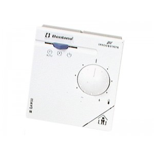 Analogue Room sensor QAA 50