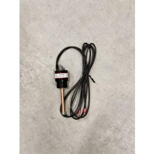 033. High-pressure switch 24.5bar