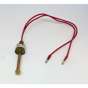 033. High-pressure pressure switch 27bar