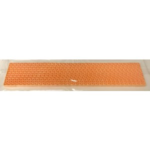 Air filter for Mitsubishi Heavy 25ZD-S