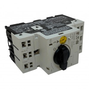 026. Circuit breakers Pkzm0-16