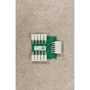 070. Sensor card