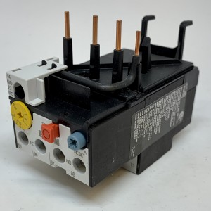 026. Motorsk.kit10-16 Amp M Contact